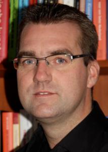 Michel Hogenes