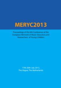 meryc2013 image